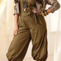 plus size urban clothing 5 best outfits4 120x120 - Plus size urban clothing 5 best outfits