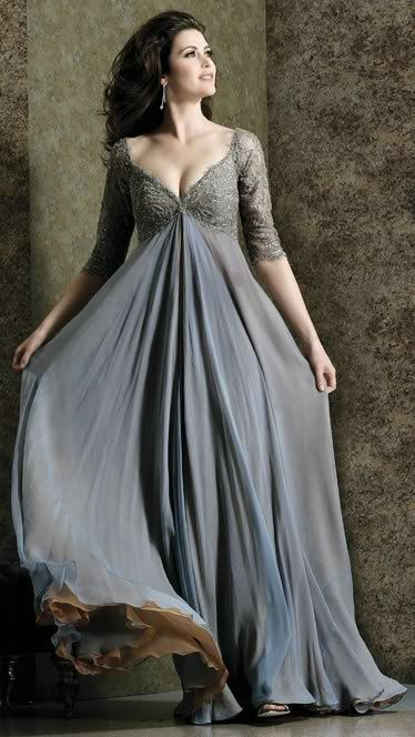 plus-size-wedding-dresses-sleeves-5-best-outfits