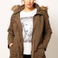 plus size winter coats 5 best outfits 120x120 - Plus size winter coats 5 best outfits
