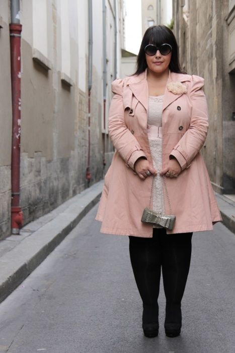 1eae0910005 plus-size-womens-coats-5-best-outfits - curvyoutfits.com