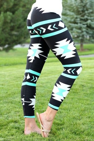 plus size yoga pants 5 best outfits2 - plus-size-yoga-pants-5-best-outfits2