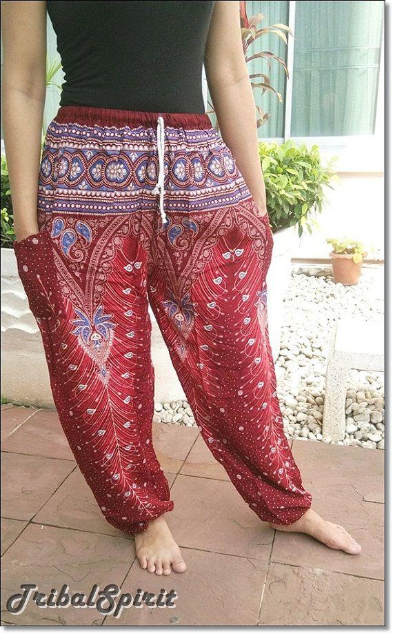 aa9b17ee3da plus-size-yoga-pants-5-best-outfits4 - curvyoutfits.com