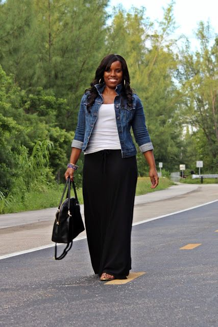 plus sized clothing 5 best outfits3 - plus-sized-clothing-5-best-outfits3