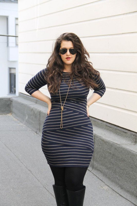 plus sizes dresses 5 best outfits3 - plus-sizes-dresses-5-best-outfits3