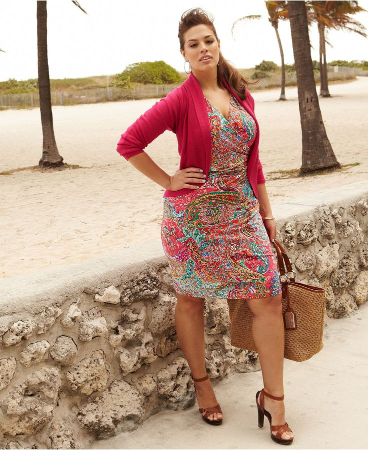pretty-plus-size-outfits1