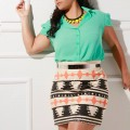 pretty plus size outfits4 120x120 - Pretty Plus Size Outfits