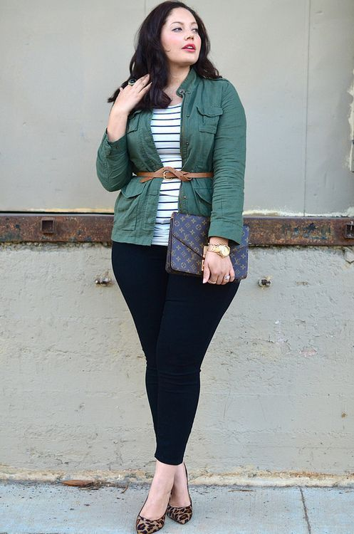 professional plus size outfits 5 top2 - professional-plus-size-outfits-5-top2