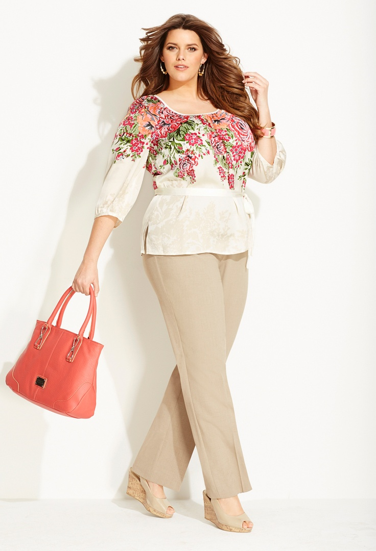 professional-plus-size-outfits-5-top4