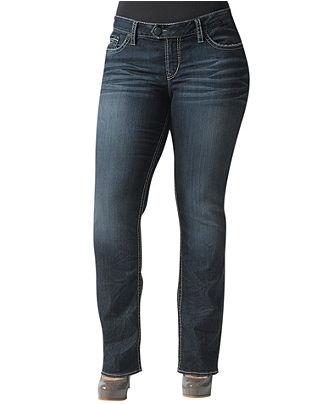 silver plus size jeans 5 best outfits2 - silver-plus-size-jeans-5-best-outfits2
