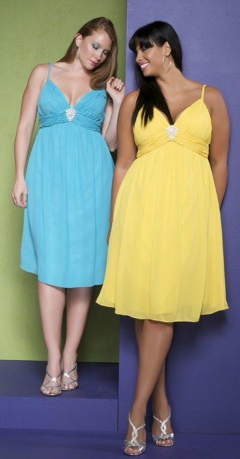 simple plus size outfits 5 best1 - simple-plus-size-outfits-5-best1