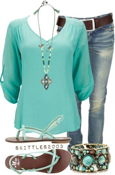 simple-plus-size-outfits2