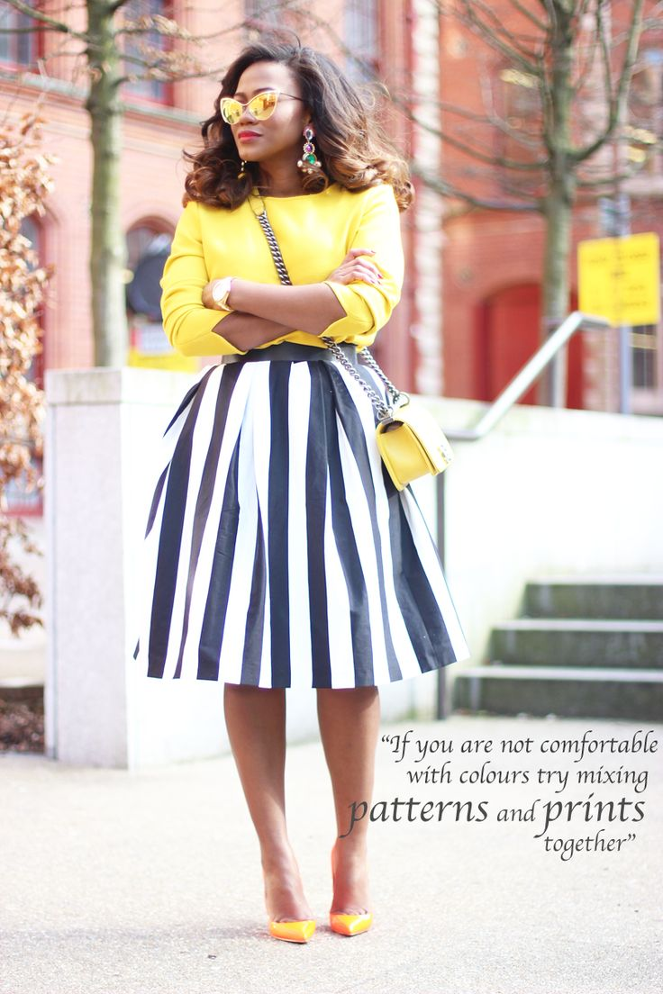 skirt plus size outfits 5 best outfits - skirt-plus-size-outfits-5-best-outfits