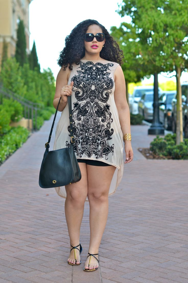 styles for plus size ladies 5 best outfits4 - styles-for-plus-size-ladies-5-best-outfits4