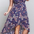summer dresses plus size1 120x120 - Summer dresses plus size 5 best outfits