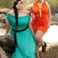 summer plus size outfits top 51 120x120 - Summer plus size outfits top 5