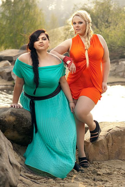 summer plus size outfits top 51 - summer-plus-size-outfits-top-51