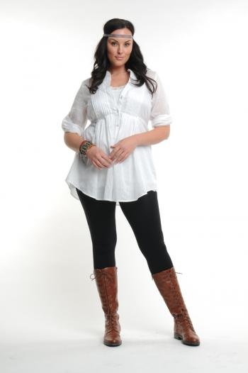 teen plus size clothing 5 best outfits3 - teen-plus-size-clothing-5-best-outfits3
