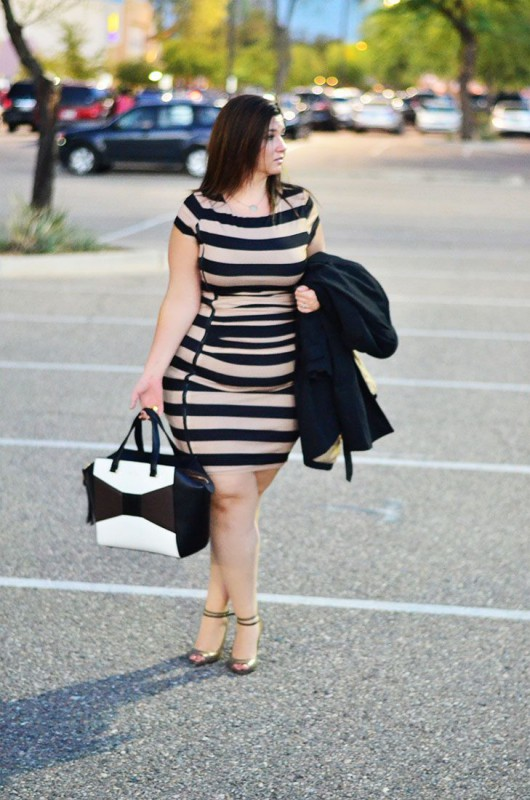 trendy plus size dresses 5 best outfits4 - trendy-plus-size-dresses-5-best-outfits4