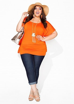 vacation plus size outfits 5 best2 - vacation-plus-size-outfits-5-best2