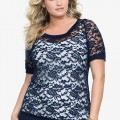 affordable plus size outfits1 120x120 - Affordable Plus Size Outfits