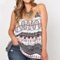boho plus size outfits1 120x120 - Boho Plus Size Outfits