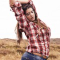 country plus size outfits4 120x120 - Country Plus Size Outfits