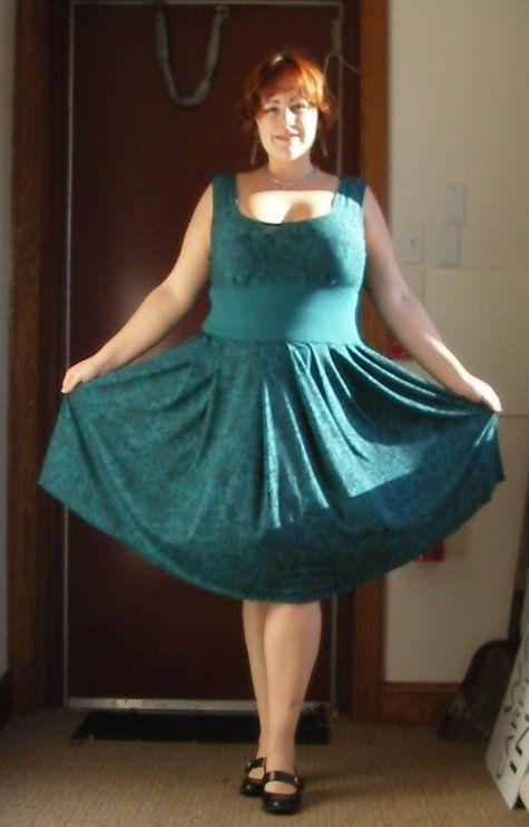 Diy Plus Size Outfits 5 Best3 Curvyoutfits