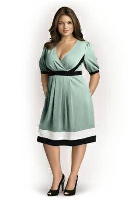 diy plus size outfits 5 best4 - diy-plus-size-outfits-5-best4