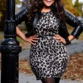 edgy plus size outfits4 120x120 - Edgy Plus Size Outfits