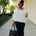 fashion plus size outfits best 54 120x120 - Fashion Plus Size Outfits best 5