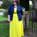 modest plus size outfits2 120x120 - Modest Plus Size Outfits