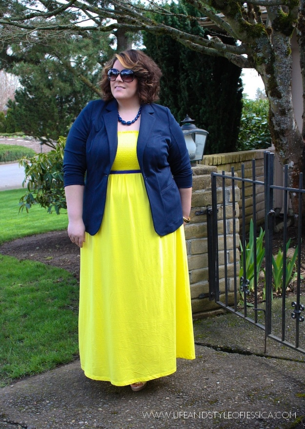 Modest Plus Size Outfits Curvyoutfits