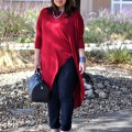 petite plus size outfits1 120x120 - Petite Plus Size Outfits