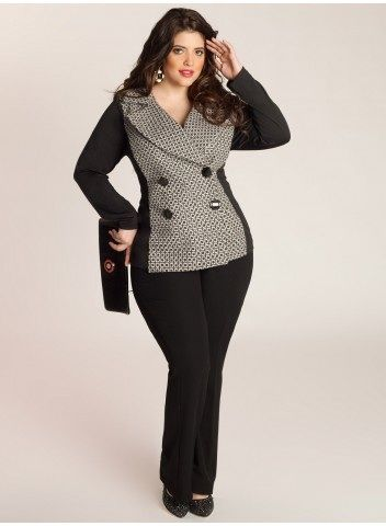 plus size clothing 5 best outfits3 - plus-size-clothing-5-best-outfits3