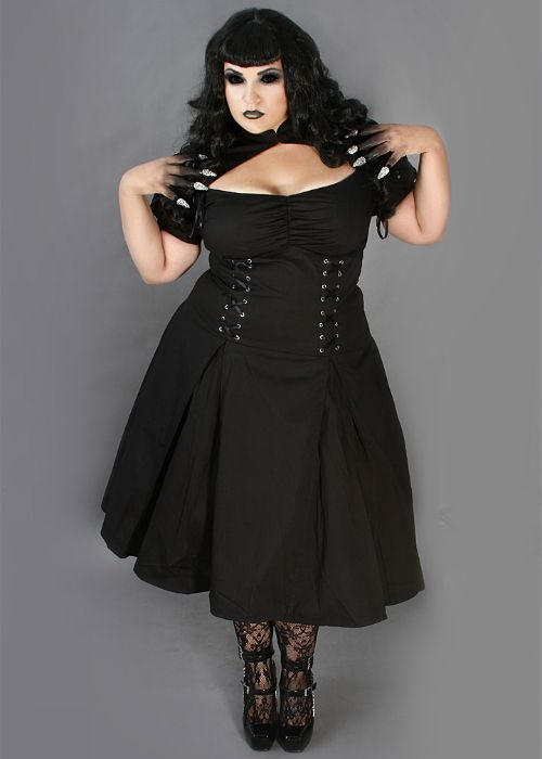 plus-size-costumes-5-top