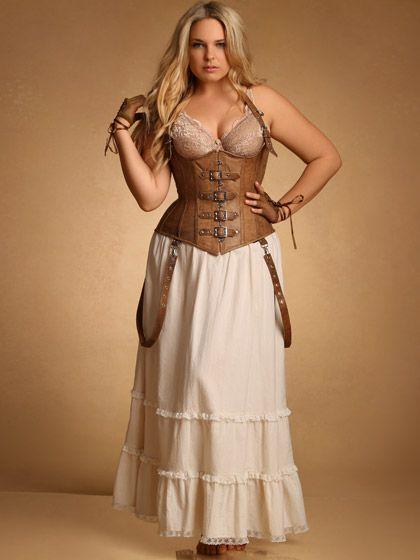 plus size costumes 5 top1 - plus-size-costumes-5-top1