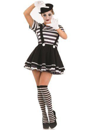 plus size costumes 5 top4 - plus-size-costumes-5-top4