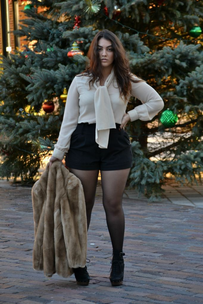 plus size outfits 20153 - plus-size-outfits-20153