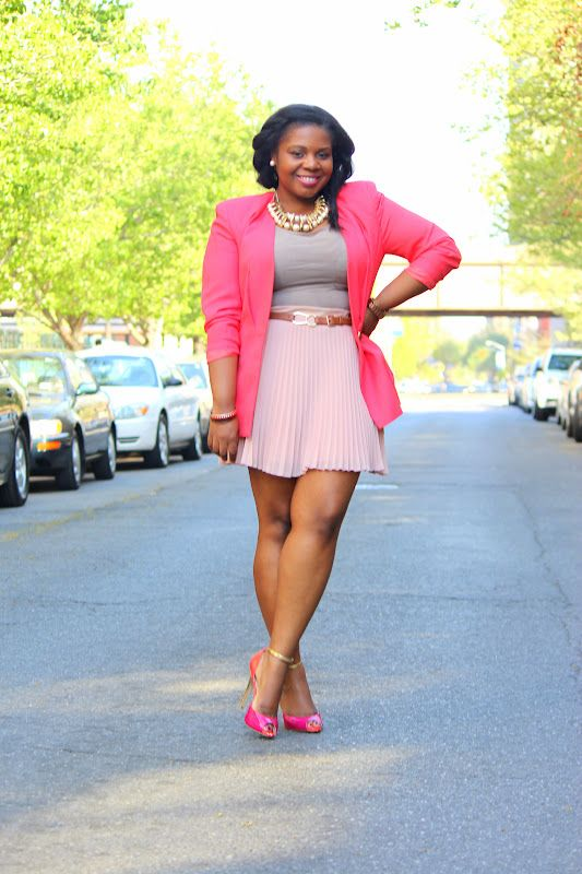 93bef462b3f Plus Size Outfits For Concert - Page 2 of 5 - curvyoutfits.com