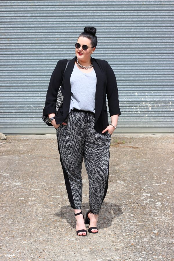 plus size outfits for women 5 best1 - plus-size-outfits-for-women-5-best1