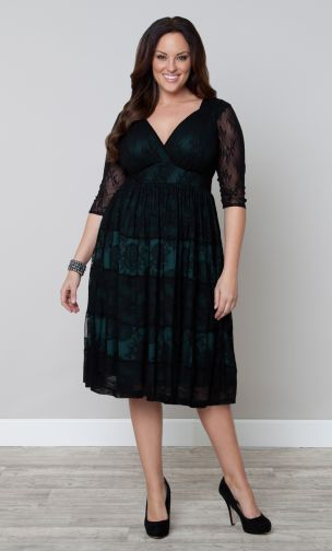 plus size over 501 - plus-size-over-501