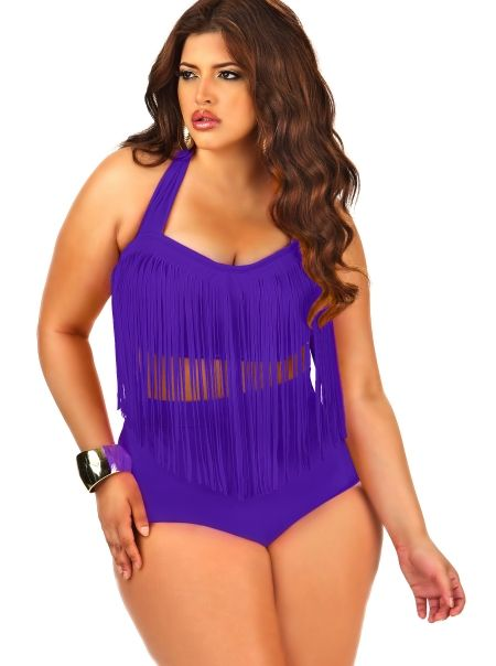 plus size swim tops3 - plus-size-swim-tops3