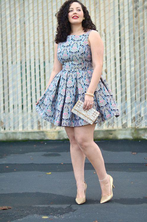 plus-size-vintage-dresses-5-best