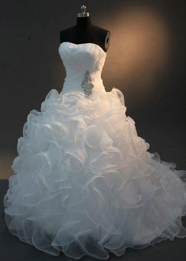 plus-size-wedding-dresses-5-top1