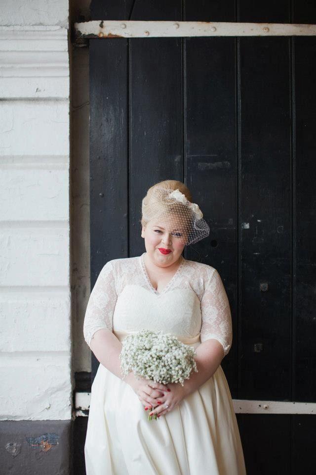 plus size wedding gowns for mature brides2 - plus-size-wedding-gowns-for-mature-brides2