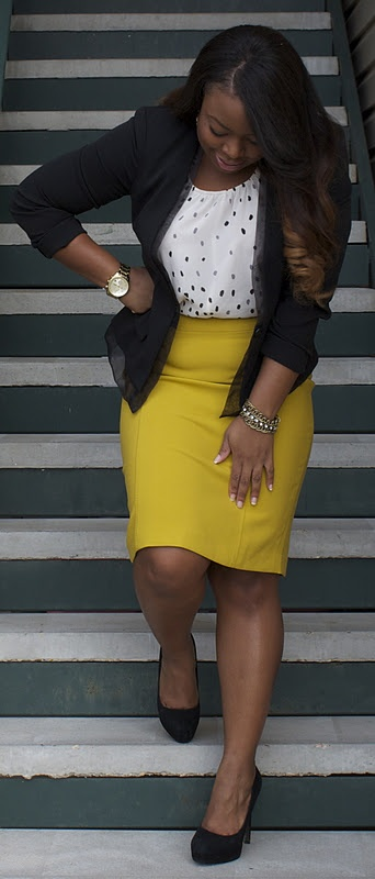 professional-plus-size-outfits1
