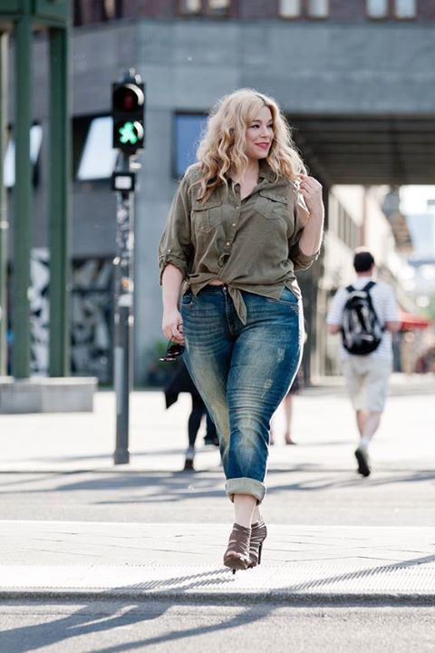 rock-plus-size-outfit1