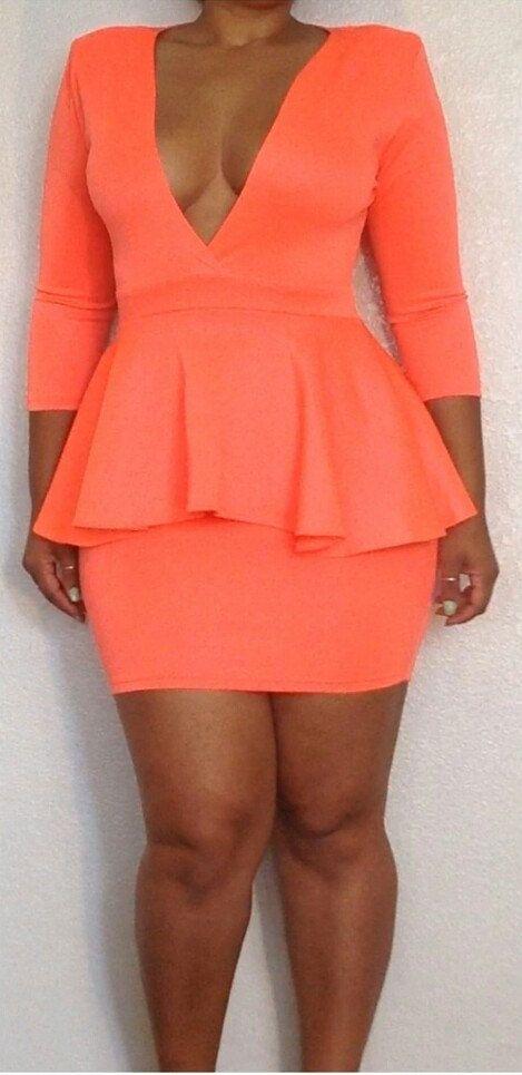 sexy plus size outfits - sexy-plus-size-outfits