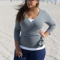 slimline plus size outfits3 120x120 - Slimline Plus Size Outfits