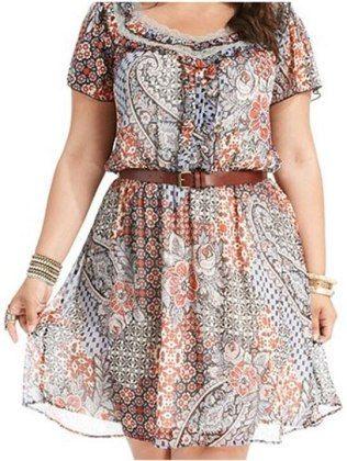 summer plus size outfits2 - summer-plus-size-outfits2